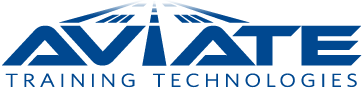 Aviate TT Logo